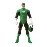 - gl classic artfx 150x150 - DC Universe Green Lantern Classic Costume ArtFx Statue