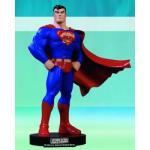 superman batman dvd superman maquette - superman maquette 150x150 - Superman Batman DVD Superman Maquette