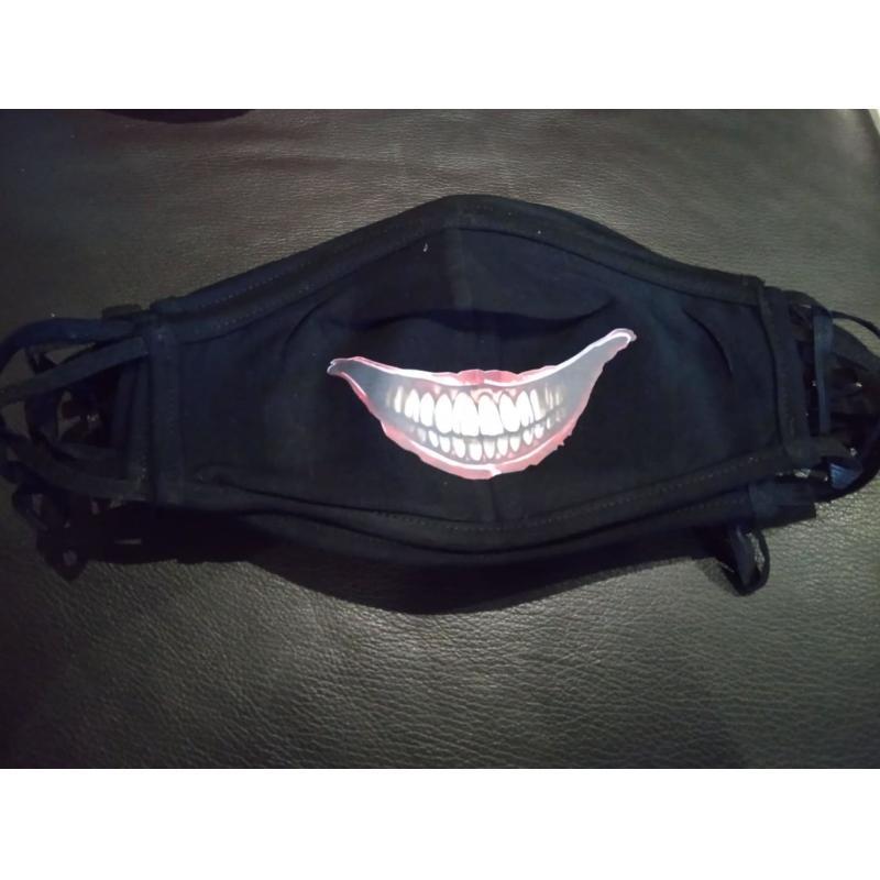 - 97254308 2296056994034147 7381314057418047488 n 800x600 - Joker Smile – Black Mask