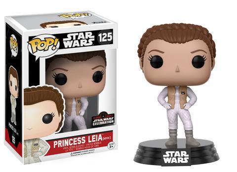 - 5c7ef452d43ce 13206 princessleiahoth 1490361554 - Princess Leia (Hoth) Celebration – S1